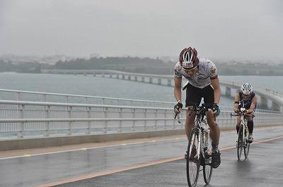 2015宮古島5