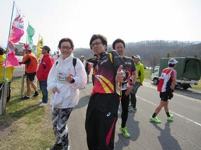 2015駒ラン10