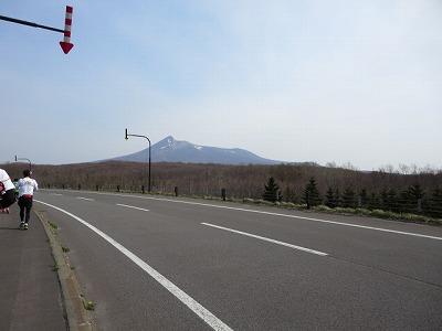 2015駒ヶ岳2