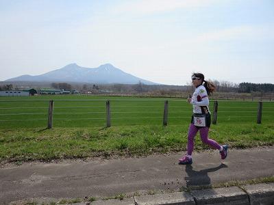 2015駒ヶ岳3