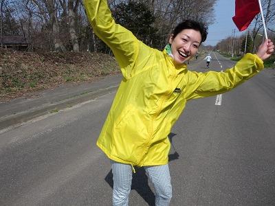 2015駒ヶ岳4