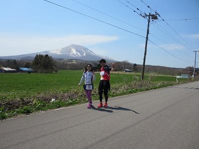 2015駒ヶ岳11