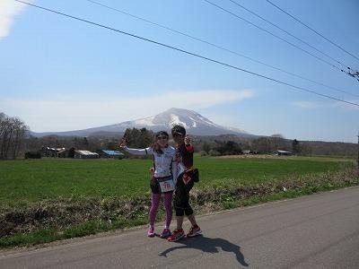 2015駒ヶ岳12