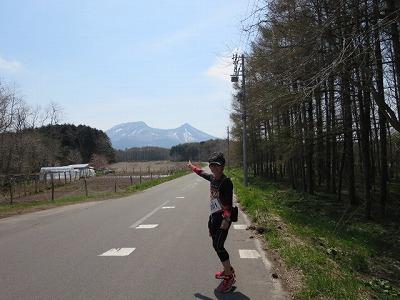 2015駒ヶ岳15
