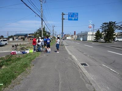 2015駒ヶ岳17