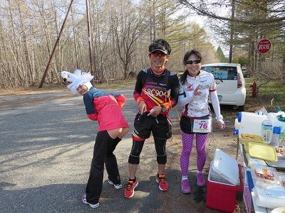 2015駒ヶ岳24