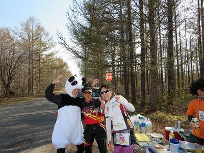 2015駒ヶ岳25