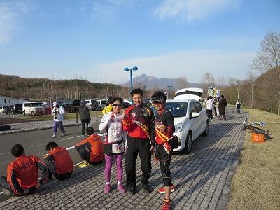 2015駒ヶ岳27
