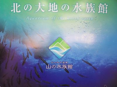 つつじ2015-2