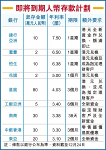 HKET20141229BB01ATL.jpg