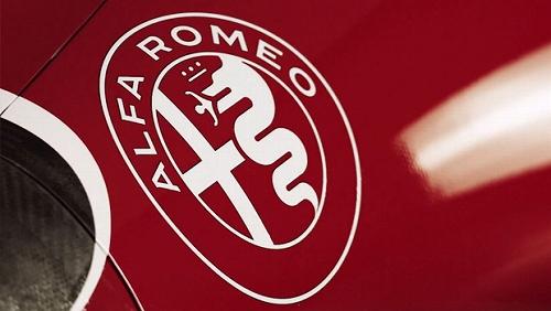 SF15-T-Alfa-Romeo.jpg