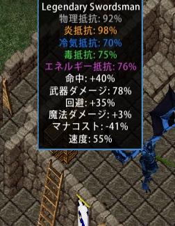 screenshot_270_13.jpg