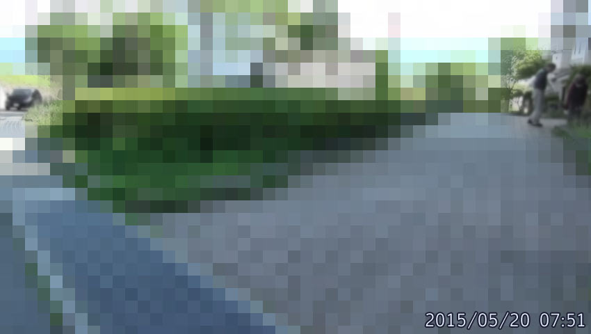20150520075102b.jpg