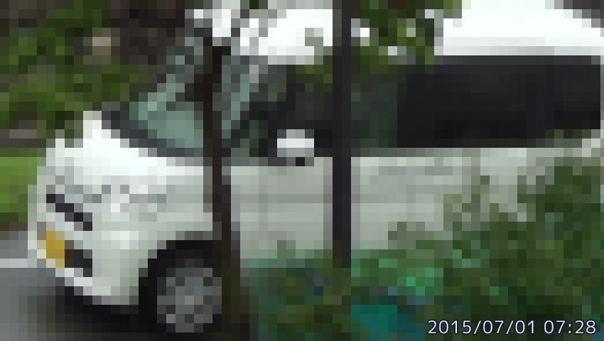 20150701072802b.jpg