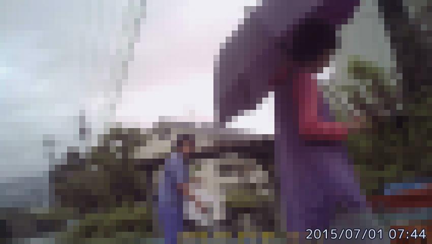 20150701074402b.jpg