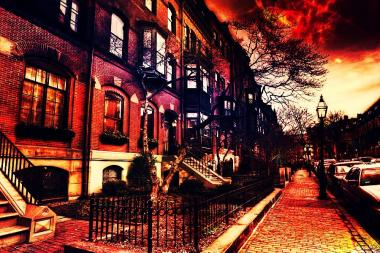 boston-streets-1_convert_20150222152003.jpg
