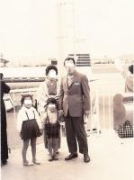 羽田1962 - コピー