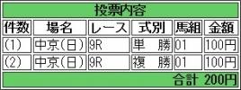 20150705 ビップレボルシオン