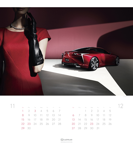 1030_カレンダー-7r