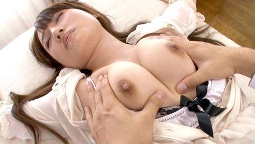 愛沢かりん 88