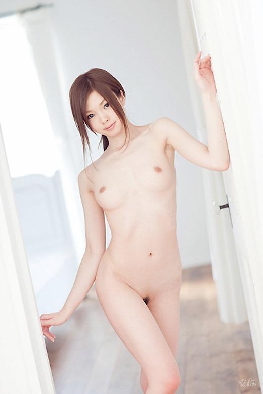 天音りん 01