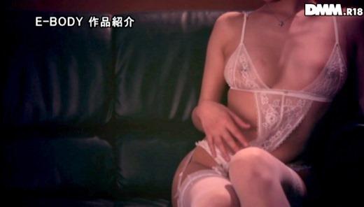 青野セイラ 18