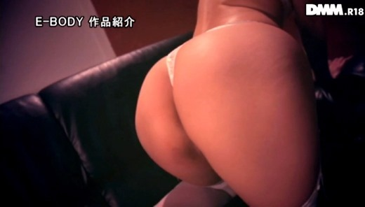 青野セイラ 20