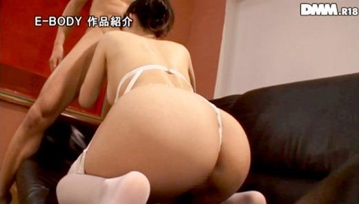 青野セイラ 28
