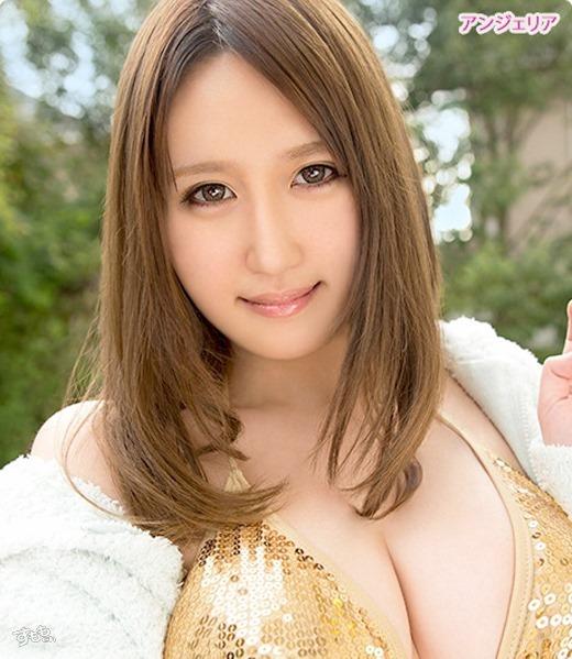青野セイラ 48