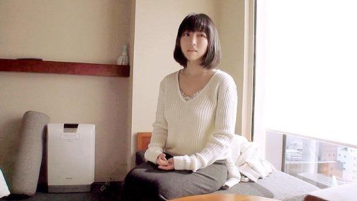 素人ハメ撮り 02