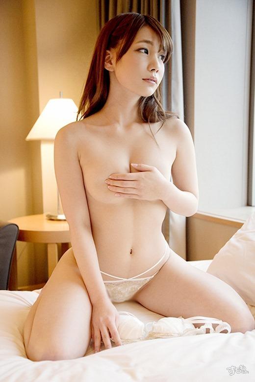 長谷川るい 05