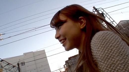 長谷川るい 48