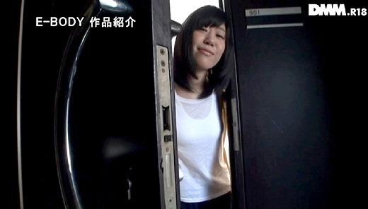 川嶋明香莉 13