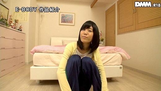 川嶋明香莉 14