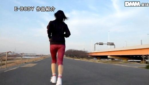 川嶋明香莉 20