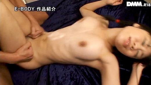 川嶋明香莉 35