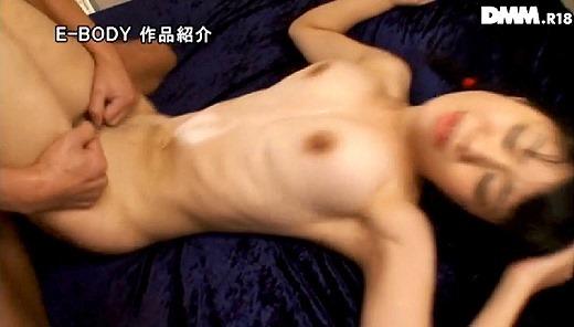 川嶋明香莉 36