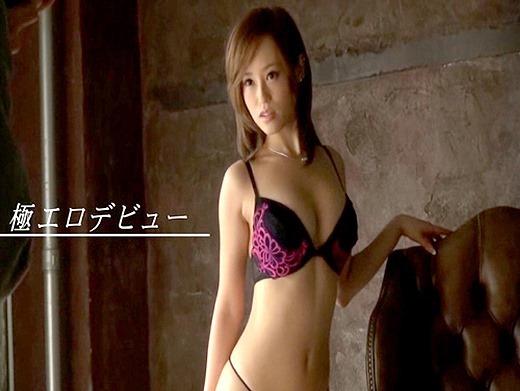 桐嶋りの 34