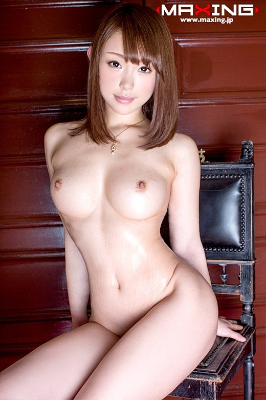 小西悠 03