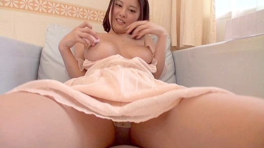 松岡ちな 170