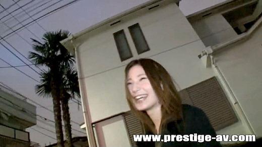 みづき乃愛 28