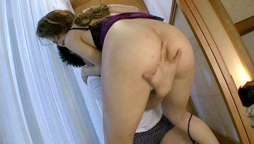 水野葵 199