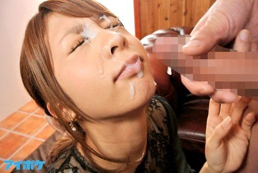 永咲こころ 04
