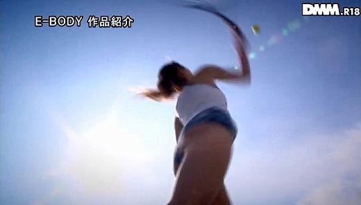 錦野圭子 26