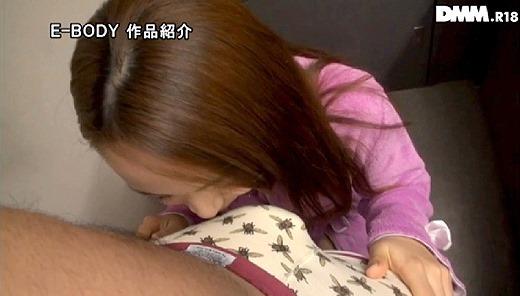 錦野圭子 39