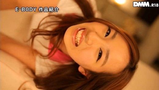 錦野圭子 59