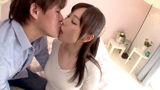 小川桃果 08
