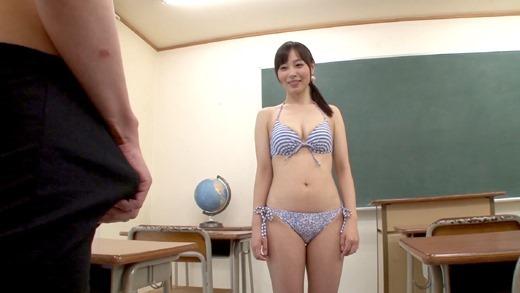 小川桃果 18