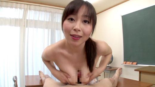 小川桃果 22