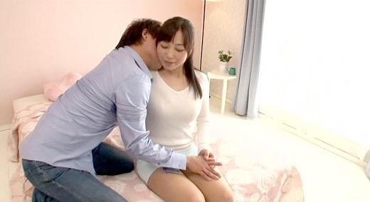 小川桃果 37